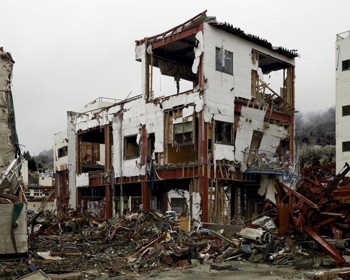 Onagawa  2011